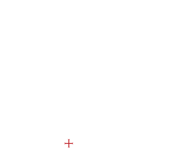Made for Glory with Father Michael Nixon
