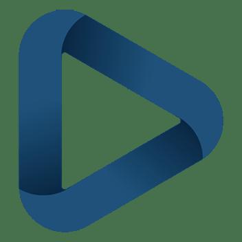 Saint Dominic Media Logo