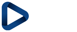 Saint Dominic Media Production Center Logo