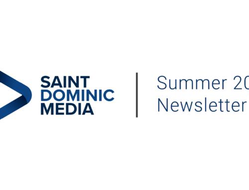 Newsletter // Summer 2021